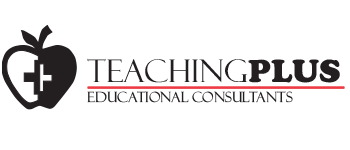 Teaching Plus, Inc.