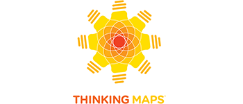 Thinking Maps, Inc.