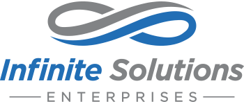 Infinite Solutions Enterprises