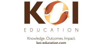 KOI Education