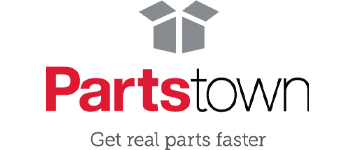 Parts Town, LLC (Formerly Heritage Food Service Group, Inc.)