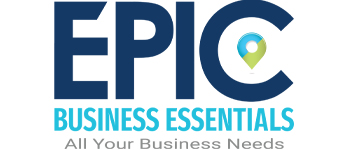 Epic Business Essentials
