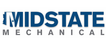 Midstate Mechanical, Inc.