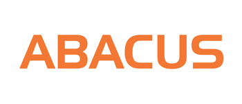 Abacus Project Management, Inc.