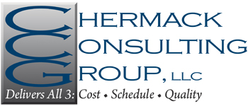 Chermack Consulting Group LLC