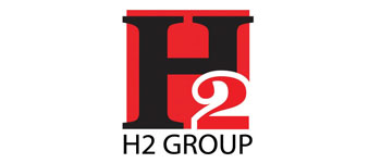 H2 Group, LLC