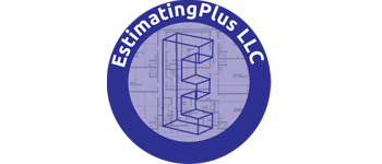 Estimating Plus, LLC