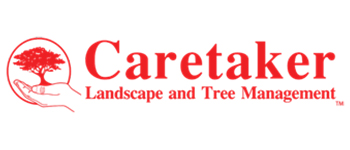 Caretaker Landscape and Tree Management