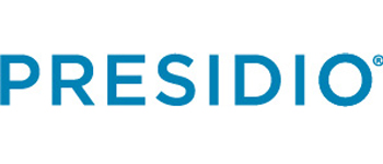 Presidio Networked Solutions Group, LLC