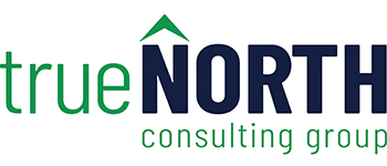 True North Consulting Group LLC