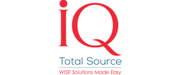 IQ Total Source, LLC