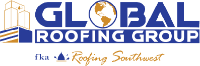 Sprayfoam Southwest, Inc (Global Roofing Group)